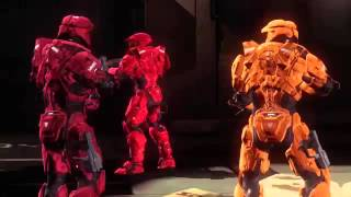 Download Red Vs Blue Season 11 FULL Video
