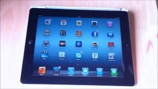 Download AirPlay mit jedem Windows PC ohne Apple TV oder AirPlay-Anlage Video