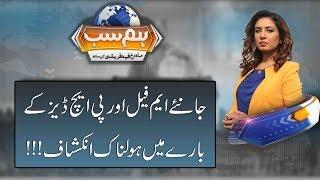 Download Dilemma of MPhil & PhD students in Pakistan Video