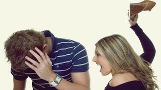 Download Genti Facja - Me thane shoqet 😂😂😍 (Kenge popullore humoristike) Video
