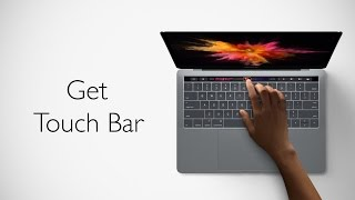 Download How to Get Touch Bar Functionality on any Mac Video