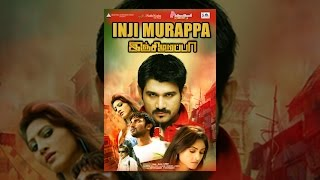 Download Inji Murappa Video