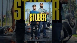 Download Stuber Video
