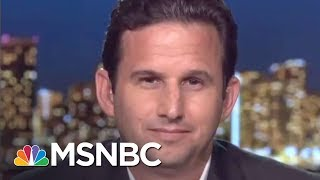 Download Brian Schatz: Jewish Members Of Donald Trump Cabinet Should Resign | All In | MSNBC Video