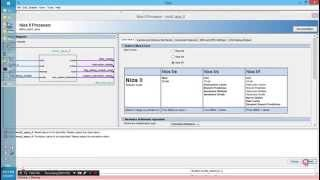 Qsys in Quartus II tutorial Free Download Video MP4 3GP M4A