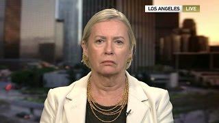 Download Carol Wise on China Peru Economic Ties Video