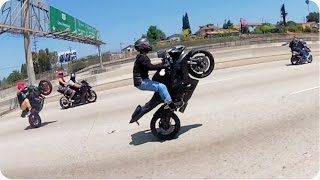 Download Funny Videos Compilation 2017 March [Fails] Video