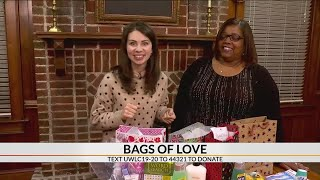 Download Bags of Love Video