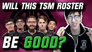 Download Is TSM 2020 the best version yet? Video