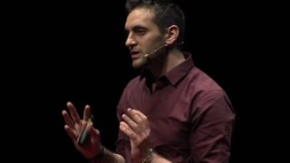 Download Gravitational Waves: Resonating with the Universe | Michalis Agathos | TEDxThessaloniki Video