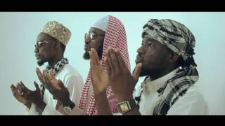Download Don Sigli ft Double Tee Tagbu Official Video Video