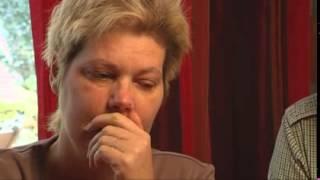 Download Persoonlijke verhalen over palliatieve zorg (5): Anita Video