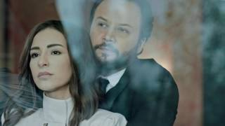 Download Elissa - Ya Reit from ″Ya Reit″ series / ″اليسا - اغنية يا ريت من مسلسل ″يا ريت″ Video