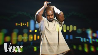 Download Kanye, deconstructed: The human voice as the ultimate instrument Video