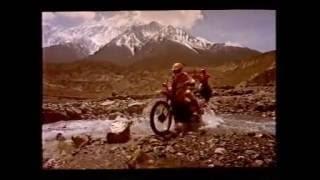 Download Khukuri Nepali Vintage TV Advert Video