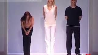 Download แฟชั่น ชาแนล 2004 Video