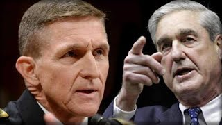 Download BREAKING: FLYNN FLIPPED! WHAT HE JUST DID TO TRUMP'S LAWYERS SENT SHOCKWAVES THROUGH THE WHITE HOUSE Video