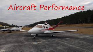 Download Cirrus Vision Jet: an Owner's Perspective - Jay Jolley Video