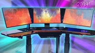 Download Coolest Tech You Didn't See At CES 2019! Video