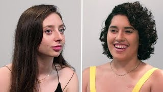 Download What Judgements Do Teen Girls Make About Each Other?   Reverse Assumptions Video