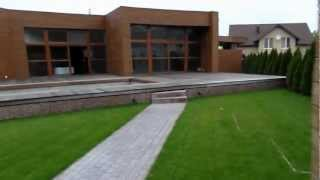Download Продам дом в Днепропетровске Video