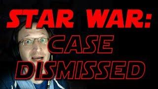 Download Crytek v. Star Citizen: Case Dismissed! Video