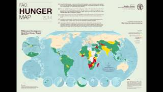 Download United Nations Hunger Targets (Food Security) Video