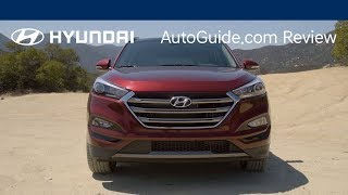 """Download """"Top 5 Features"""" – AutoGuide Review 