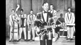 Download Bill Haley & His Comets - Rock Around The Clock (1955) HD Video