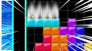 Download Tetris 99 but help me Video
