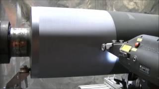 Download Anilox Laser Cleaning - Gopfert Evolution - Offline Video