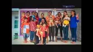 Download Ummat Trans TV - Poligami Sembilan Istri Video