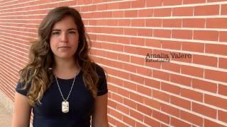 Download Video Promocional del Grado en Ingeniería Electrónica y Automática Video