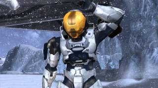 Download Red vs. Blue Revelation: Episode 19 Video