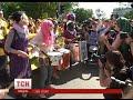 Download Як у Києві провели ″Марш рівності″ Video