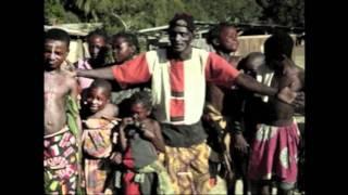 Download Bantu Migrations and Saharan Trade (The Real Circle of Life) Video