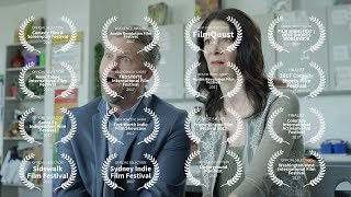Download Alternative Math | Short Film Video