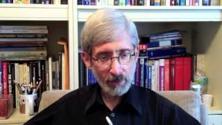 Download What's Criminal Psychology? Video