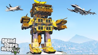 Download 9 AWESOME MODDED VEHICLES FOR GTA 5 Video