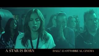 Download A Star Is Born - Dall'11 ottobre al cinema - Falling 15 Video