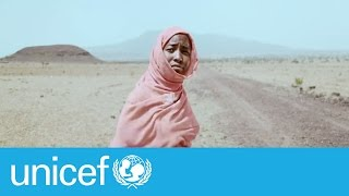 Download The devastating impact of climate change in Ethiopia Video