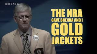 Download The NRA and gun lobby profit from death • Making a Killing Guns, Greed and The NRA • Trailer 2 Video