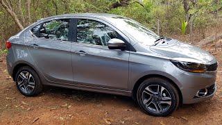 Download 2018 Tata Tigor AMT | New Grey Colour | Exterior | Interior | Price | Mileage | Specs | Features Video