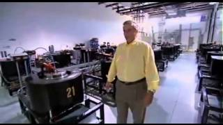 Download Synthetic Diamonds english documentary on BBC part 3 Video