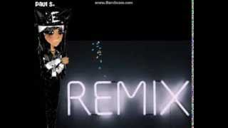Download Remix // Full Mep - Hostet by Paul S. Video