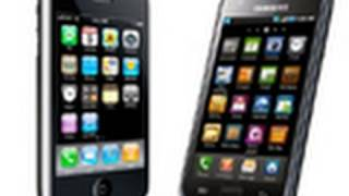 Download Samsung Sues Apple With 10 Patent Infringement Cases! Best Lawyers Apple Or Samsung?! Video