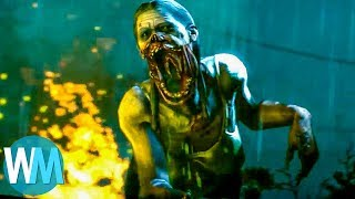 Download Top 10 Most DISGUSTING Video Game Characters Video