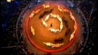 Download Knie - 30 Festival de Circo de Monte Carlo Video