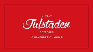Download Julstaden Göteborg 2017 Video