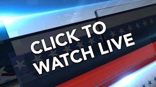 Download KTNV live stream Video
